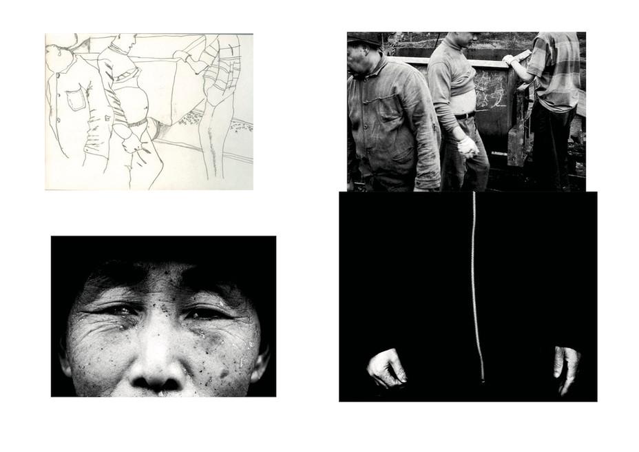 Chungjiang08 (dragged) 5.jpg