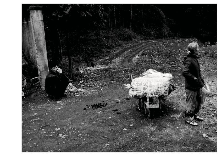 Chungjiang08 (dragged) 13.jpg