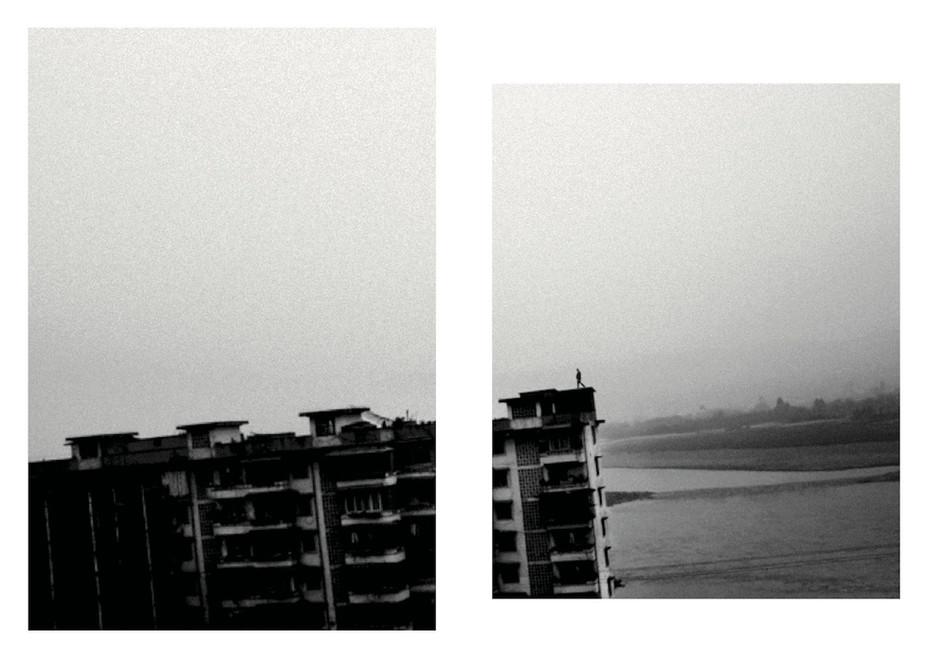 Chungjiang08 (dragged) 8.jpg