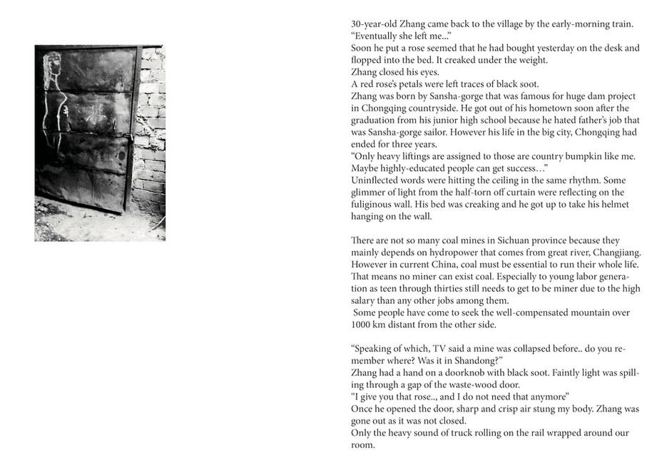 Chungjiang08 (dragged) 4.jpg