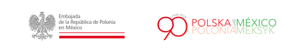 logos polonia mexico -01.png