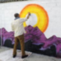 isaac davies grafiti.jpg