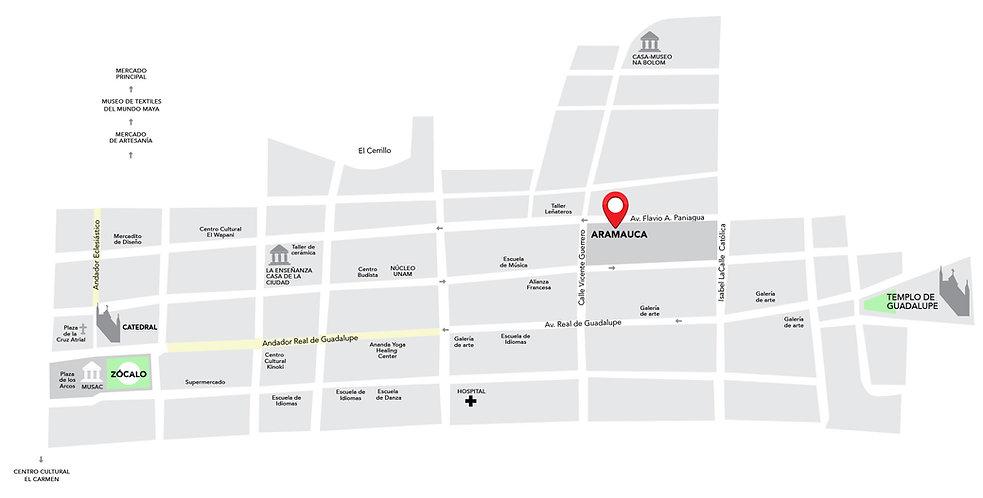 mapa-aramauca.jpg