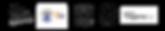logos-invitacion-unam-01.png