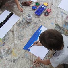 clases arte ninos.jpg