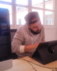 isaac-davies-estudio.jpg