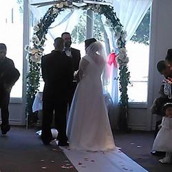wedding 32_edited
