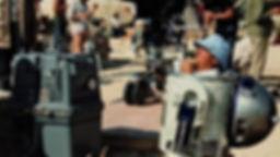 Star_Wars_lunchtime.jpg