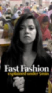 Fast Fashion 1.jpg