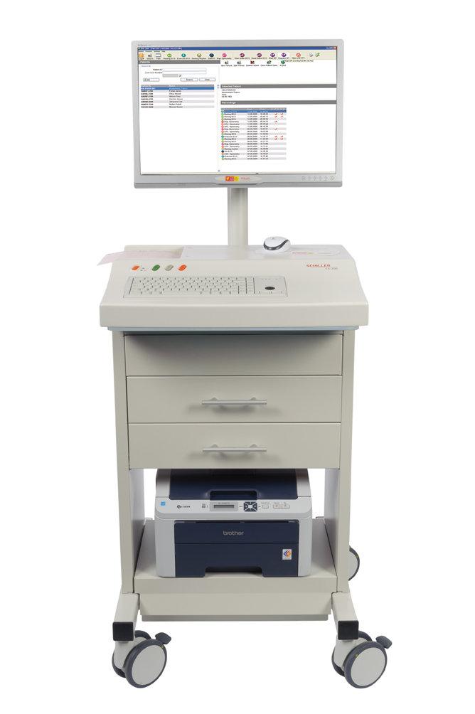 CS-200_Drucker1.jpg