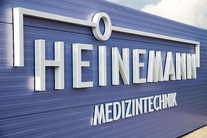 heinemann_company-logo.png