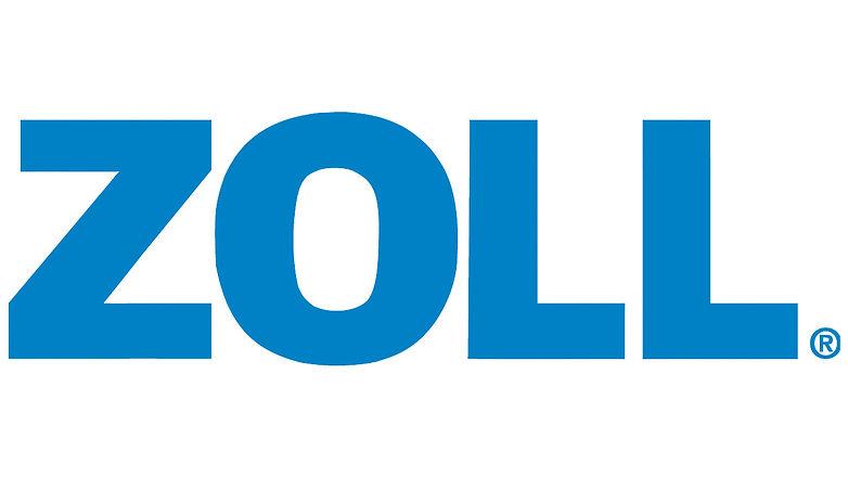 ZOLL.jpg