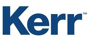 Kerr_logo.jpg