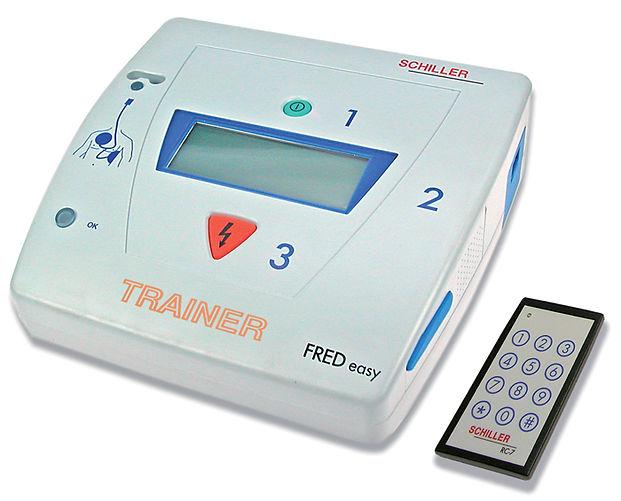 FRED easy Trainer.jpg