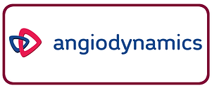 AngioDynamics Virtual Exhibition.png