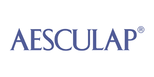 logo-aesculap.png