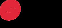 beckman-coulter-logo.png