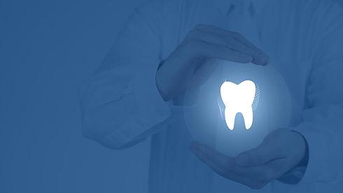 923023-best-dentist-wallpapers-1920x1080