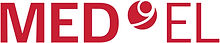 High-Res-Logo-Red.jpg