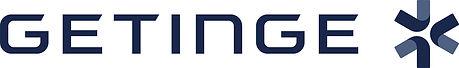 getinge-logo-rgb-1600px.jpg