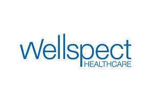 Wellspect-HealthCare.jpg