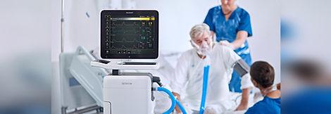 ventilator.jpg