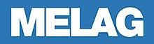 MELAG_Logo weiss auf blau.jpg