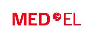 MED-EL_Logo.jpg
