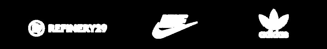 CLIENT-EXPORT-3Artboard-1.png