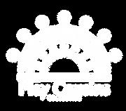 PlayCousins_Logos-03.png