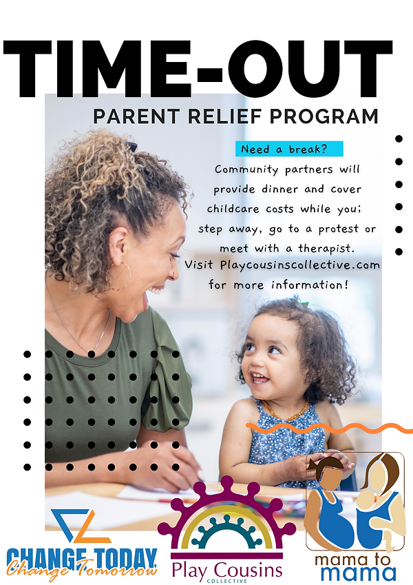 Timeout Parent relief (3).png