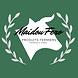 Maidou Fero logo.png