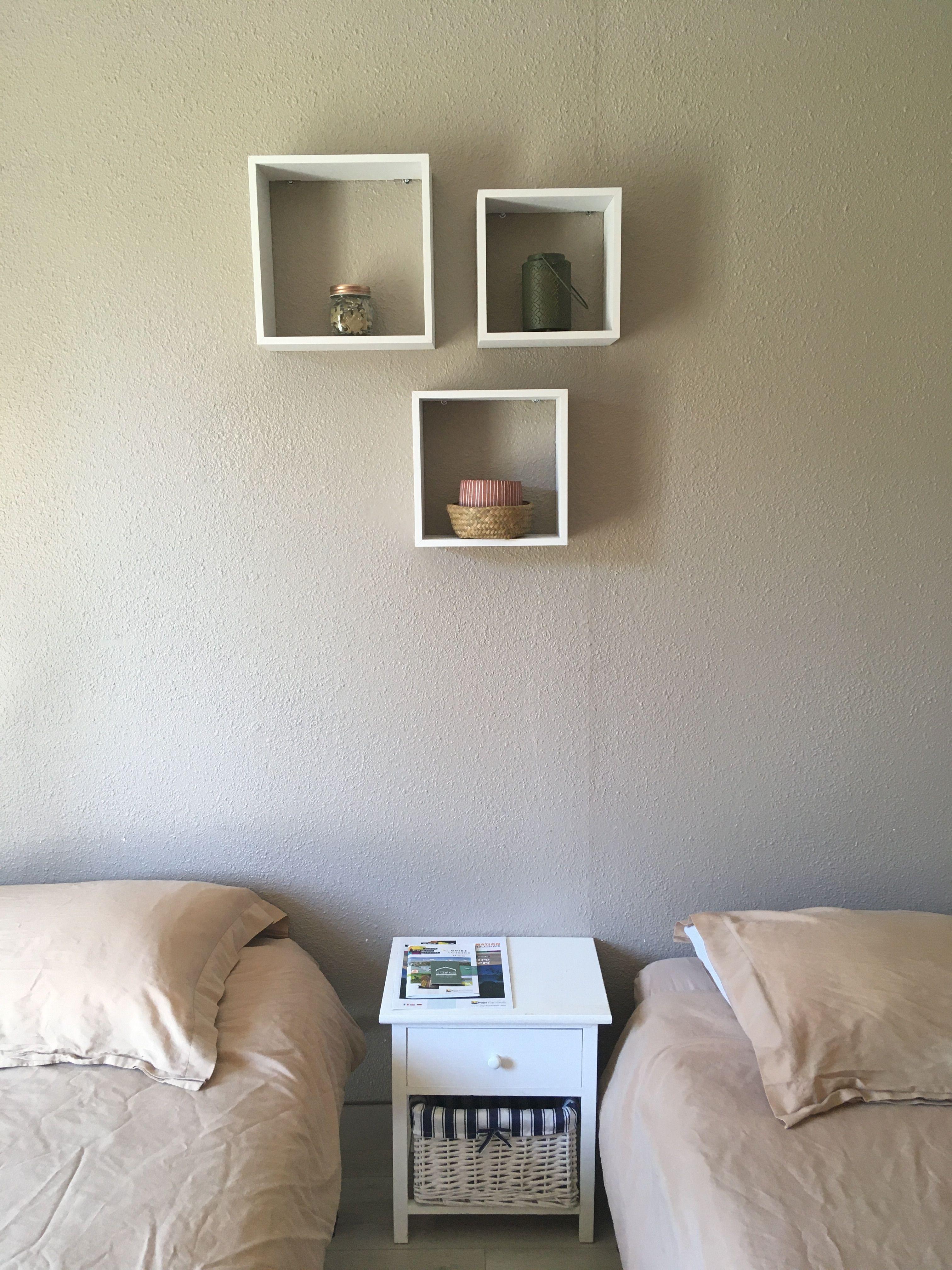 nouvelles_chambres_dortoirs