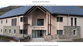 creation_site_vitrine_visuels_web_Assistante_freelance_pyrenees_gestion_adervielle_pouchergues_gestion_communication_nom_de_domaine_responsive_pyreneesgestion.com