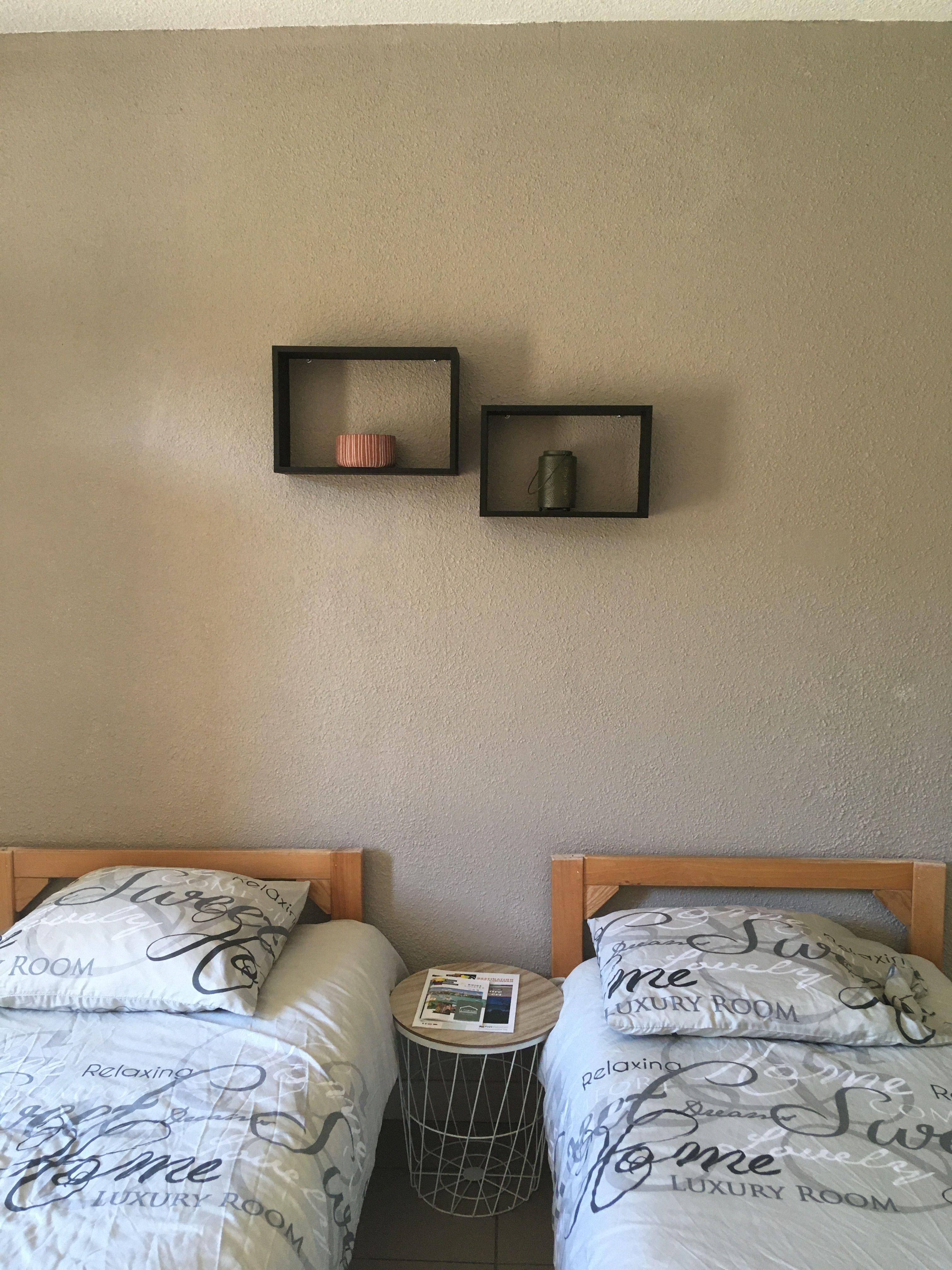 dortoirs_lits