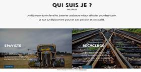 creation_site_vitrine_visuels_web_Assistante_freelance_pyrenees_gestion_adervielle_pouchergues_gestion_communication_creation_landing_page_web_pyreneesgestion.com