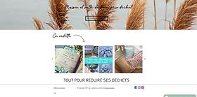 creation_site_vitrine_visuels_web_assistante_freelance_pyrenees_gestion_adervielle_pouchergues_gestion_communication_pyreneesgestion.com