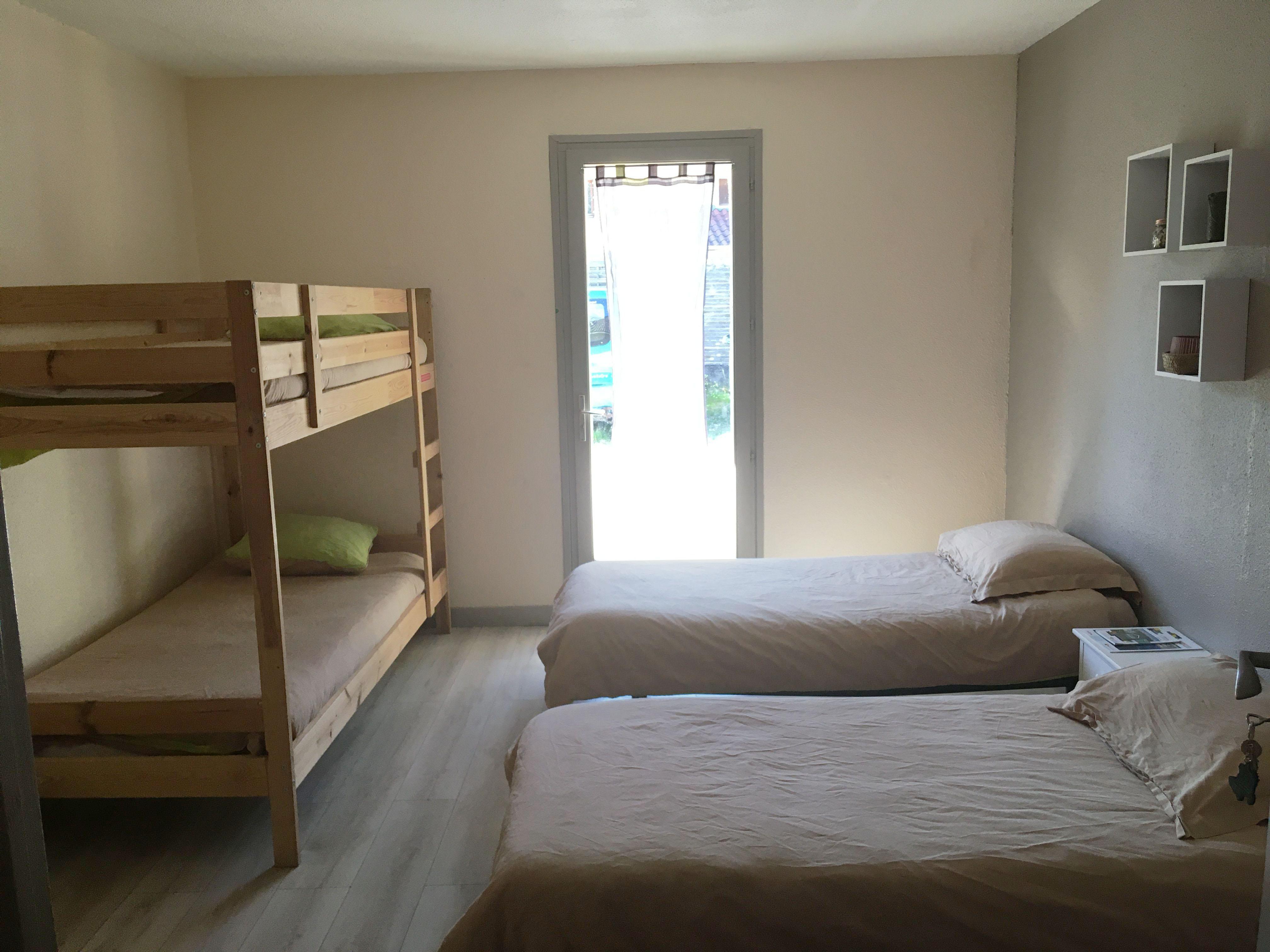 chambre_enfants