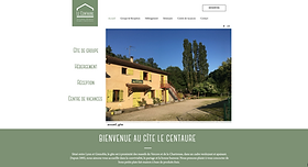 refonte_site_vitrine_visuels_web_Assistante_freelance_pyrenees_gestion_adervielle_pouchergues_gestion_communication_pyreneesgestion.com
