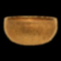 bell-ombu.f5f8b768.png