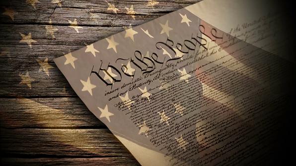 us-flag-with-constitution_hcx1urru__F000