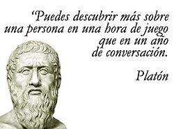 Platón.jpg