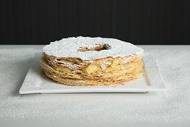 Rosca de Reyes 2.jpg