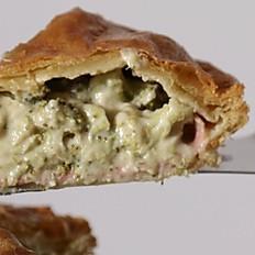 Tom´s Pie