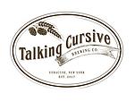 TalkingCursiveFinalLogoBrown.png