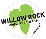 willow rock.jpg