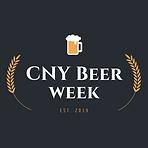 CNY Beer week - 4.png