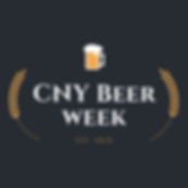 CNY Beer week - 4.png