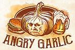 angry-garlic.jpg