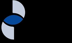 Logo ABIEE em alta resolução(1)_edited.p